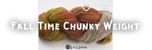 Alpaca Yarn Hand Dyed in Fall Colors - Search my shop on Etsy